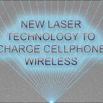 NEW WIRELESS TECHNOLOGY