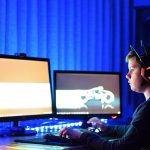 How Will the IoT Impact Online Gaming